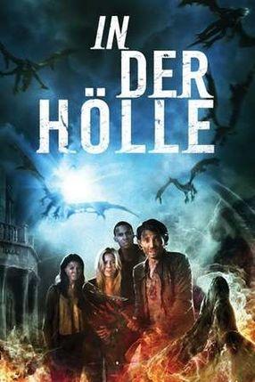 Poster: In der Hölle