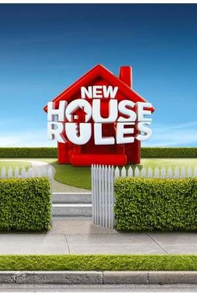 Poster: House Rules