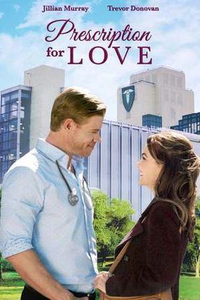 Poster: Prescription for Love