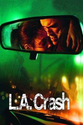 Poster: L.A. Crash