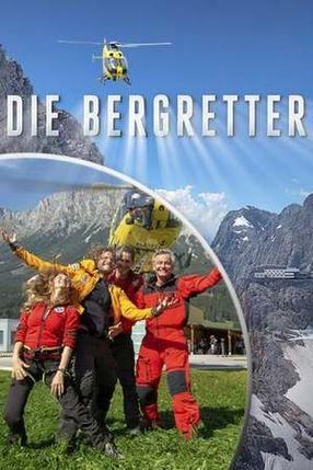 Poster: Die Bergretter