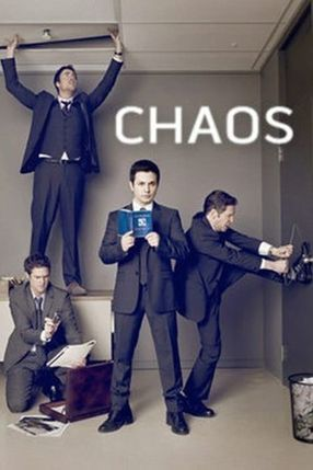 Poster: CHAOS