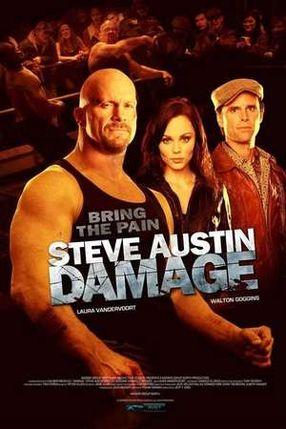 Poster: Damage