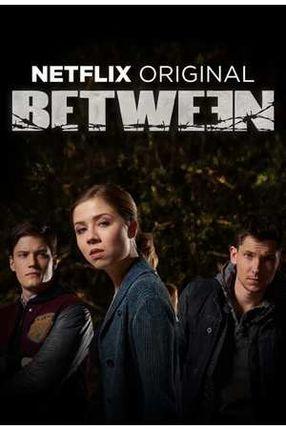 Poster: Between