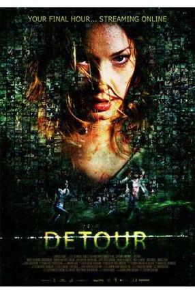 Poster: Detour
