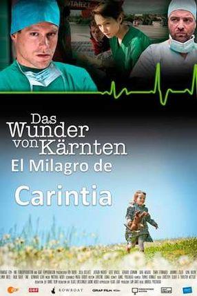 Poster: Das Wunder von Kärnten