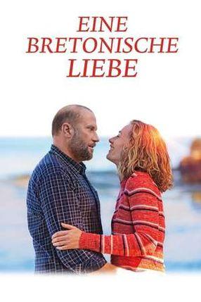 Poster: Eine bretonische Liebe