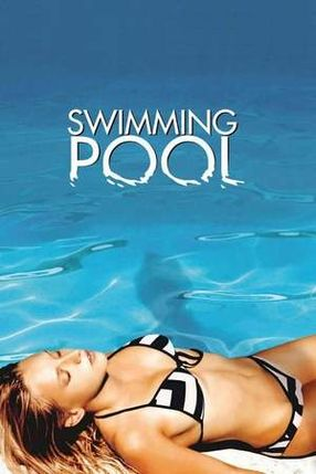 Poster: Swimming Pool