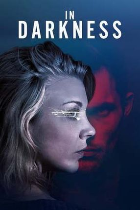 Poster: In Darkness