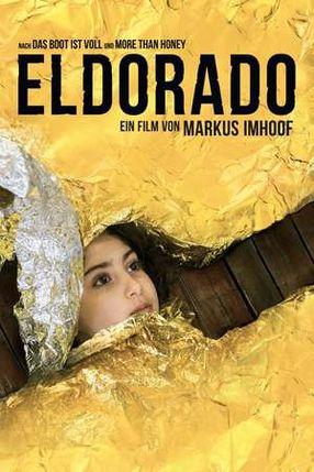 Poster: Eldorado