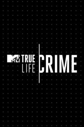 Poster: True Life Crime