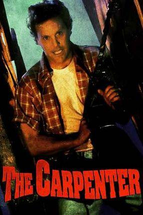 Poster: The Carpenter