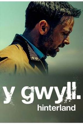 Poster: Inspector Mathias - Mord in Wales