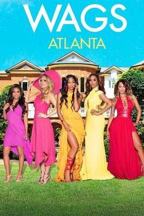 Poster: Wags Atlanta