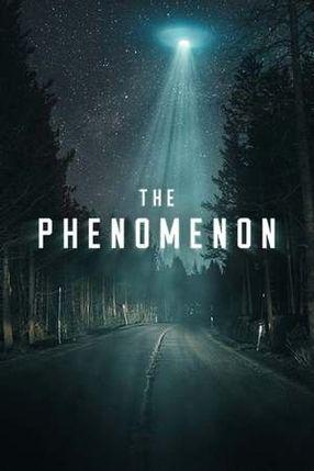 Poster: The Phenomenon