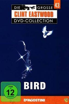 Poster: Bird