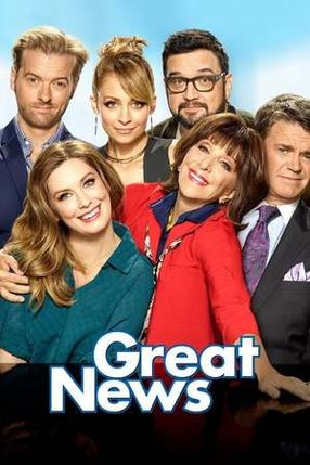 Poster: Great News