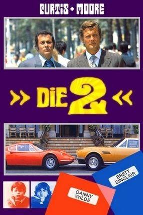 Poster: Die 2