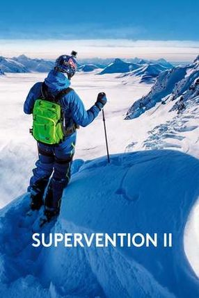Poster: Supervention II