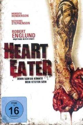 Poster: Heartstopper
