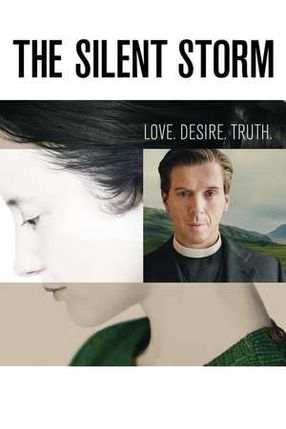 Poster: Silent Storm