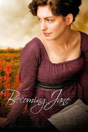 Poster: Geliebte Jane