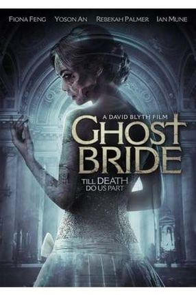 Poster: Ghost Bride