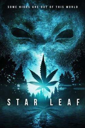 Poster: Star Leaf