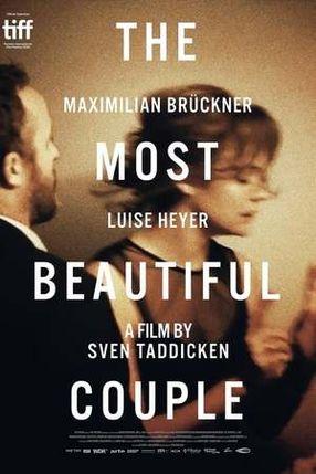 Poster: Das schönste Paar