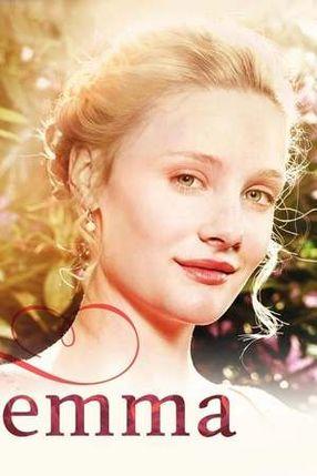 Poster: Emma