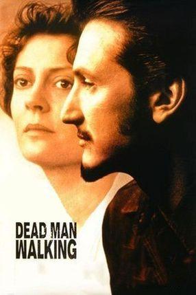 Poster: Dead Man Walking