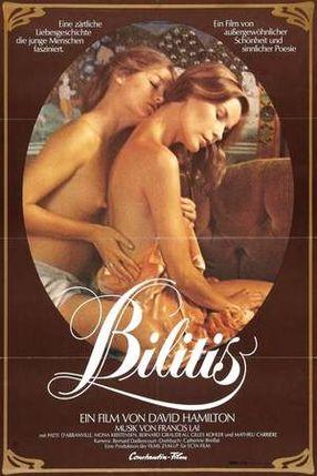 Poster: Bilitis