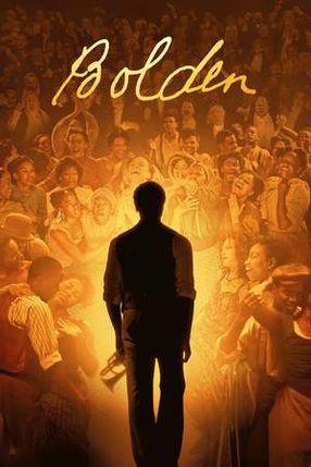 Poster: Bolden