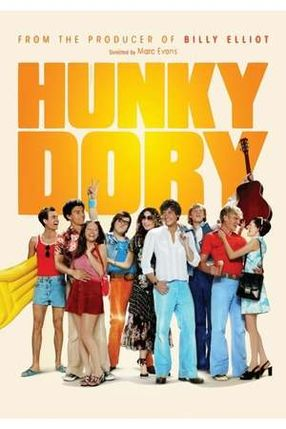 Poster: Summer Musical
