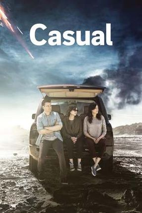 Poster: Casual