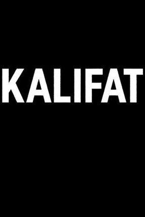 Poster: Kalifat