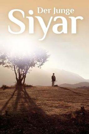 Poster: Der Junge Siyar