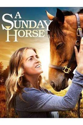 Poster: Sunday Horse – Ein Bund fürs Leben