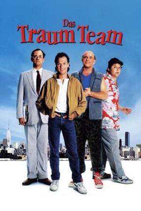 Poster: Das Traum Team
