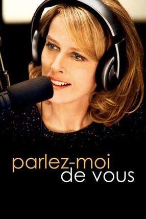 Poster: Sag, dass du mich liebst