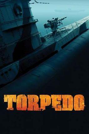 Poster: Torpedo