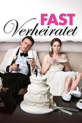 Poster: Fast verheiratet