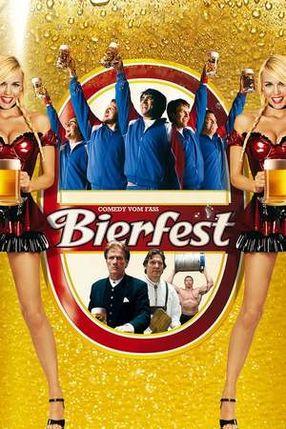 Poster: Bierfest
