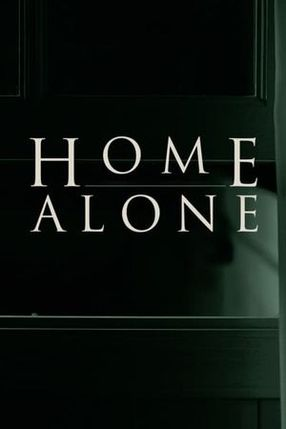 Poster: Home Alone
