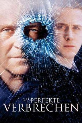 Poster: Das perfekte Verbrechen