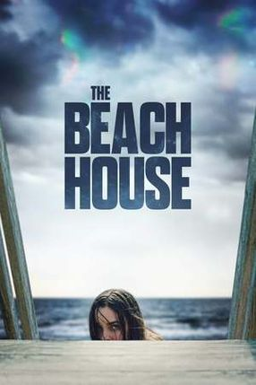 Poster: The Beach House