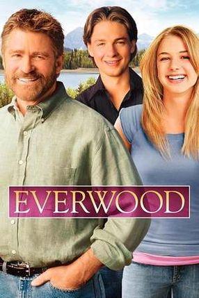 Poster: Everwood