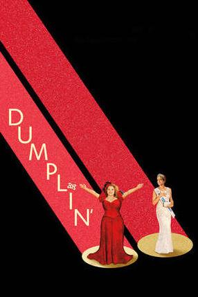 Poster: Dumplin'