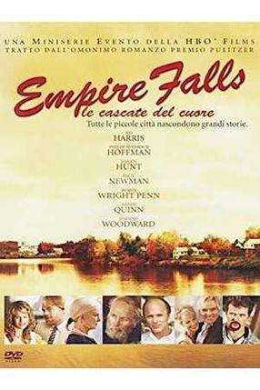 Poster: Empire Falls – Schicksal einer Stadt