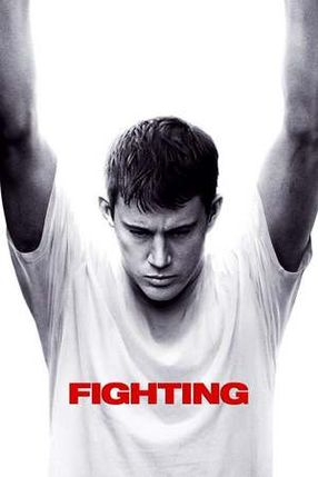 Poster: Fighting